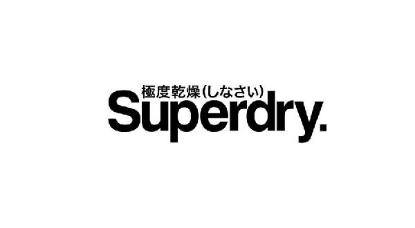 Superdry Sale – Students Get Discounts of Up to 50%!