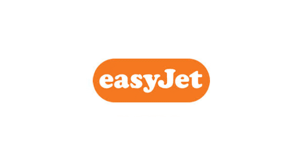 EasyJet Student Sale On Opodo