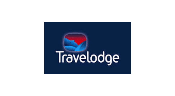 Travelodge Student Discount Code – 15% Off London Stays