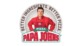 papa johns takeaway student discounts