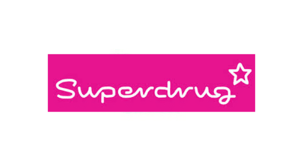 Superdrug Student Discount, NUS Discount And Student Codes