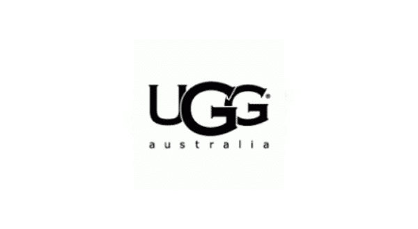 Ugg Student Discount 2018 – 10% Plus Free Delivery