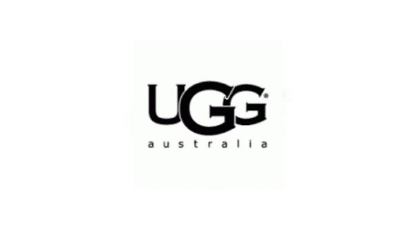 uggs discount code 2015