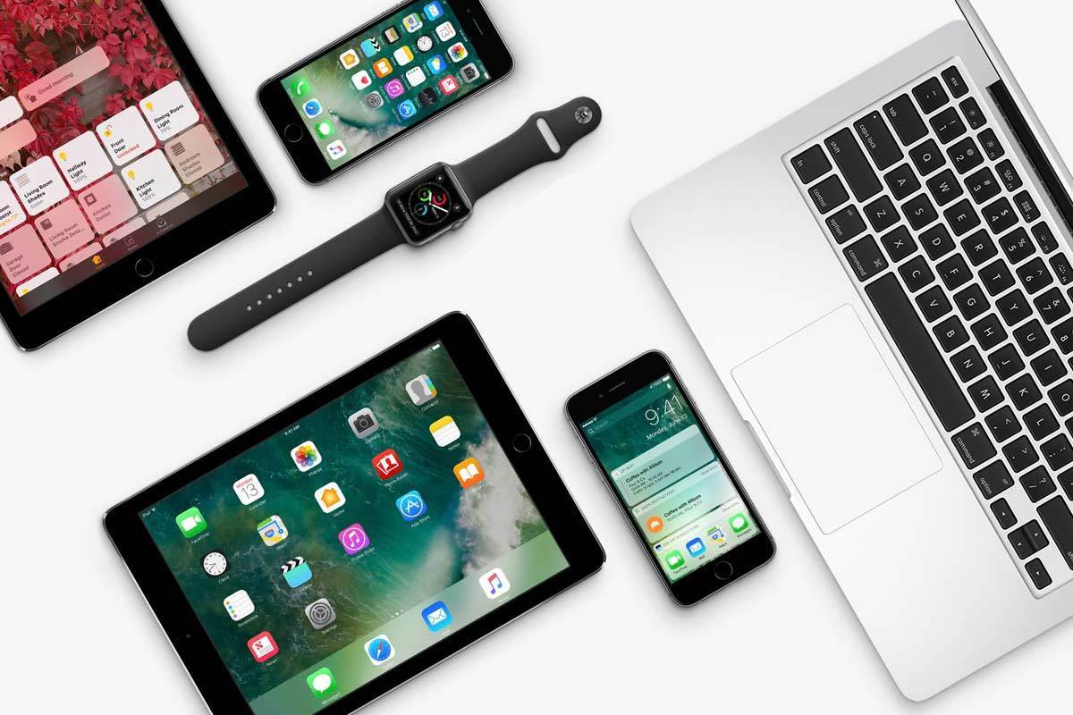 apple products for student discounts