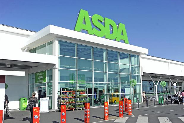asda student discount guide