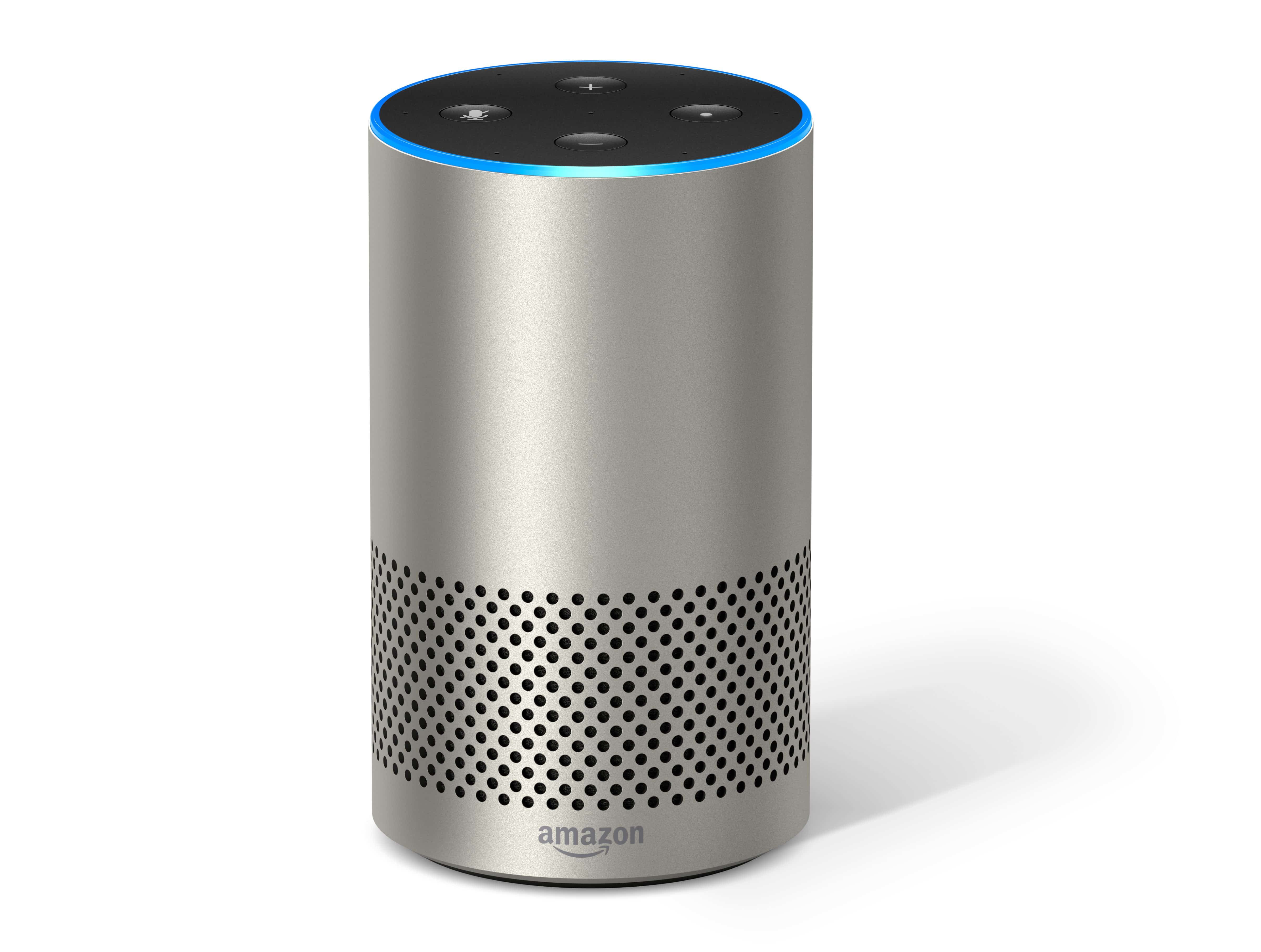 amazon echo student discount