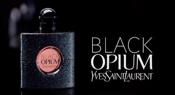 black opium at boots black friday deal