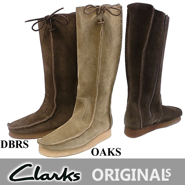 clarks student discount boots