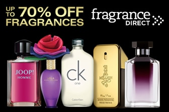 fragrance direct student discount