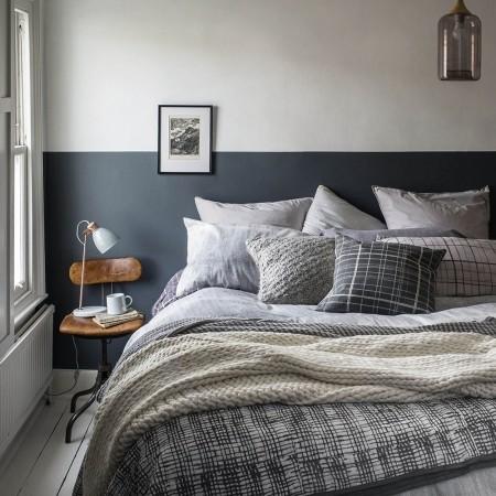house of fraser student bedroom