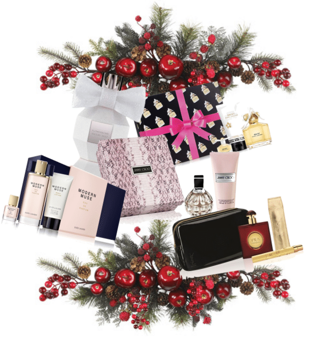 house of fraser students christmas gifts
