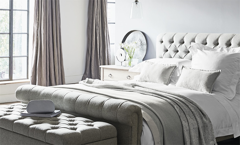 white company student discount guide