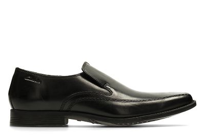 clarks sale mens shoe