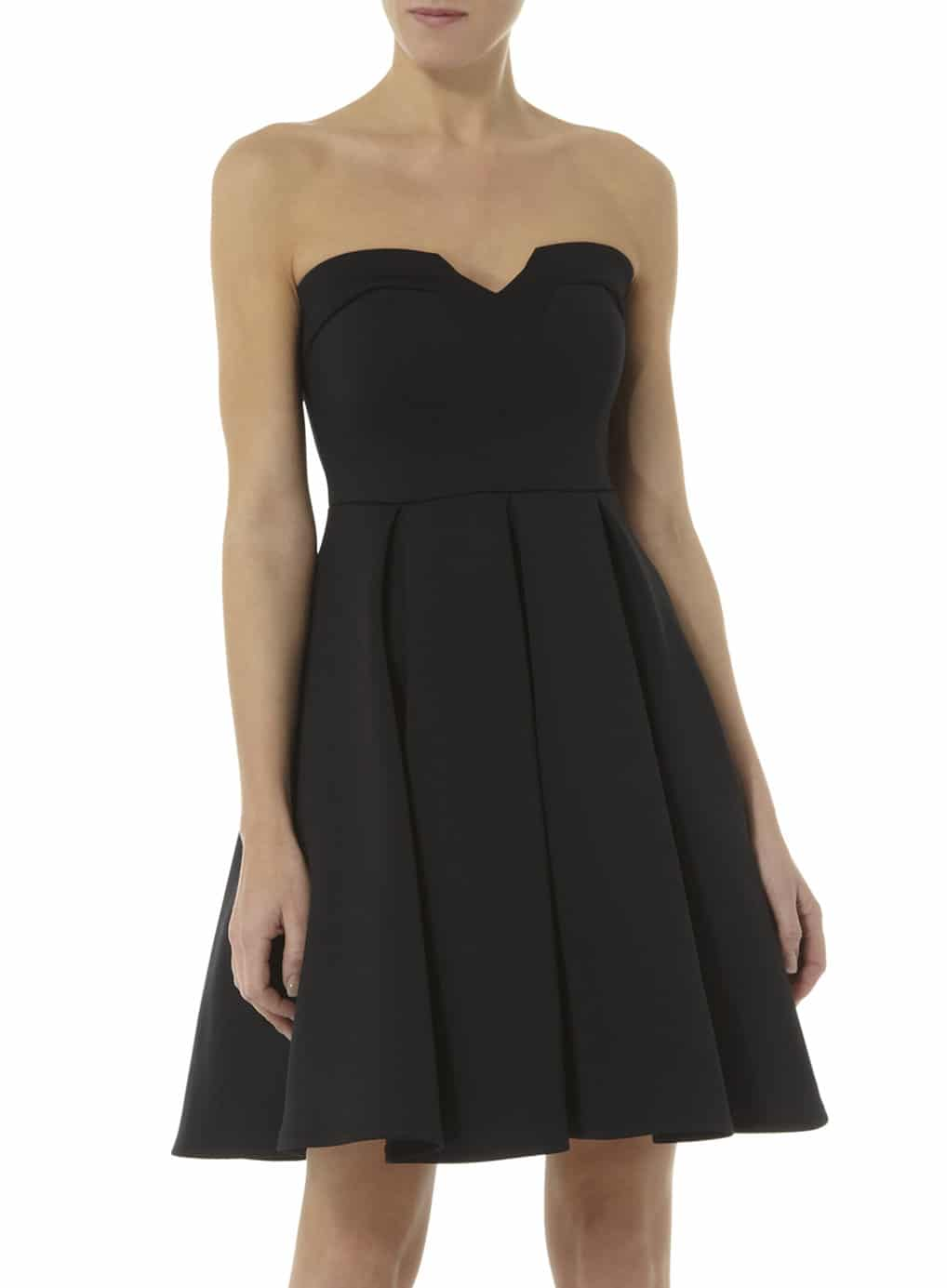 dorothy perkins christmas party dress student