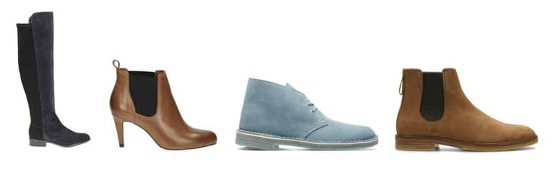 clarks_shoes_and_boots_styles