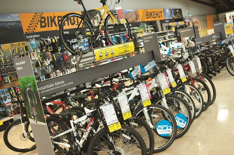 Halfords Student Discount | 30% Sale DIscounts (August 2019)