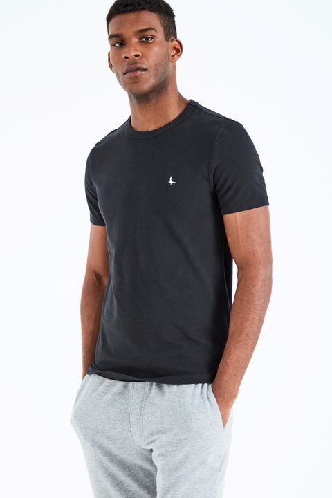 jack wills mens loungewear for students