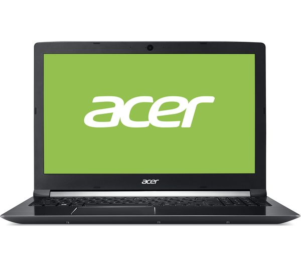 acer aspire student laptop