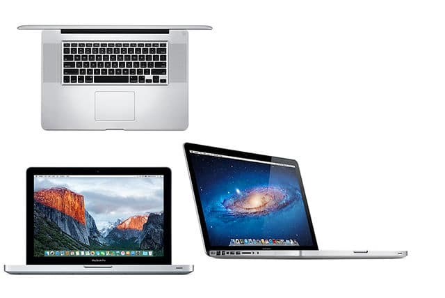 cheap apple macbook for students
