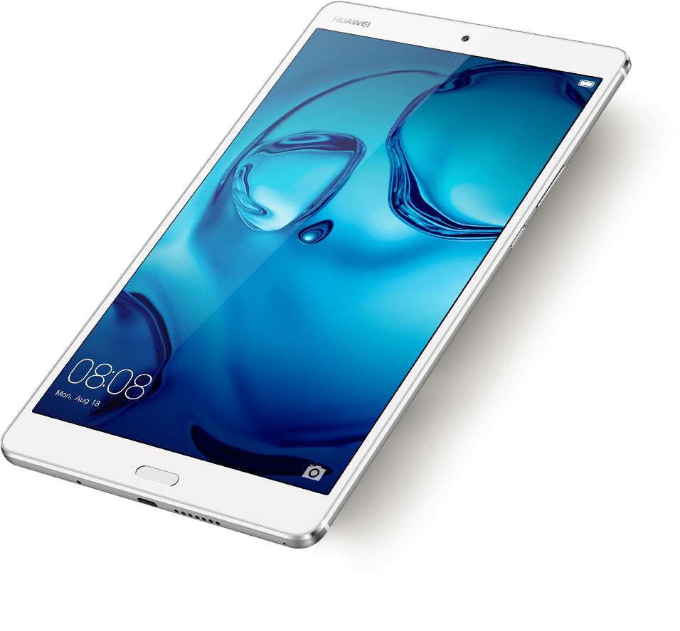 huawei tablet student deal
