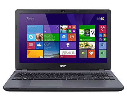 acer aspire t3 for students
