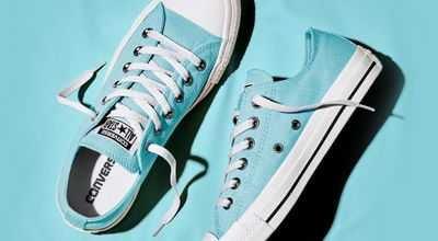 converse student discount deal 2