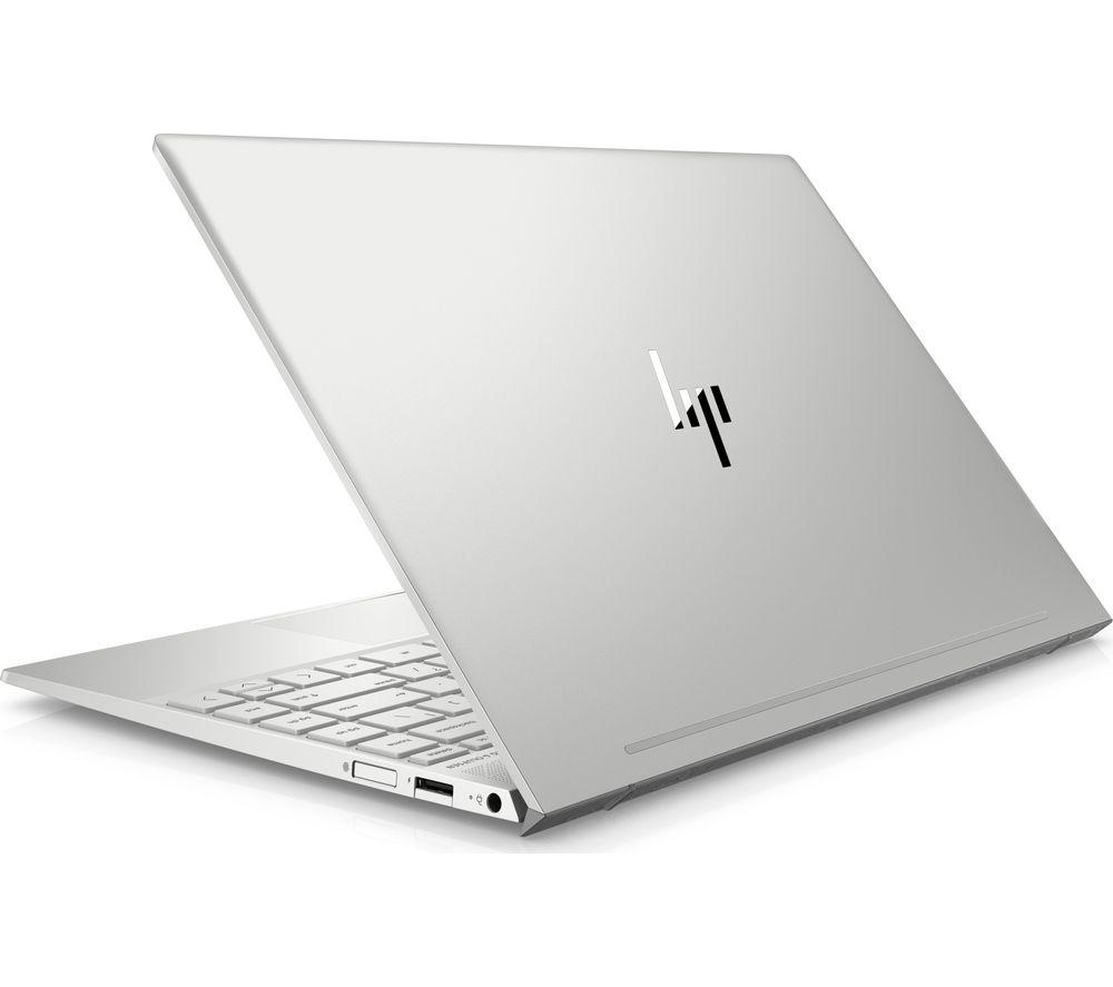 hp envy student laptop
