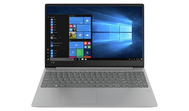 lenovo ideapad student laptop