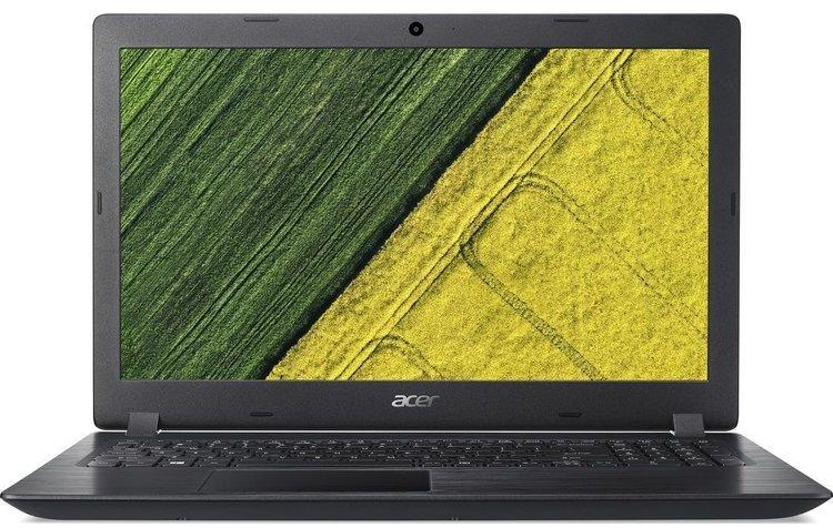 acer chromebook student laptop