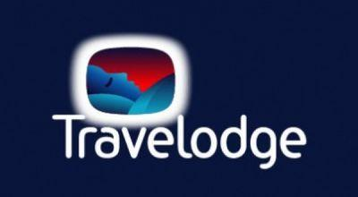 travelodge student discount code