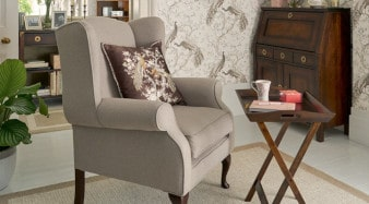 Laura Ashley student discount deal 1