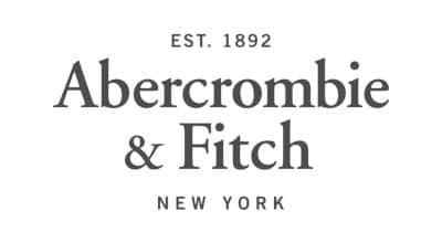 abercrombie-fitch-logo
