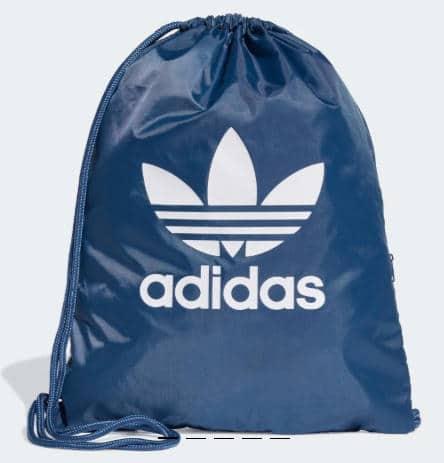adidas bag at footlocker