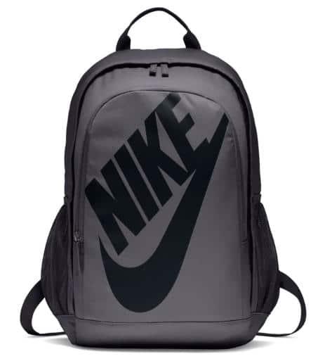 Nike sales bag