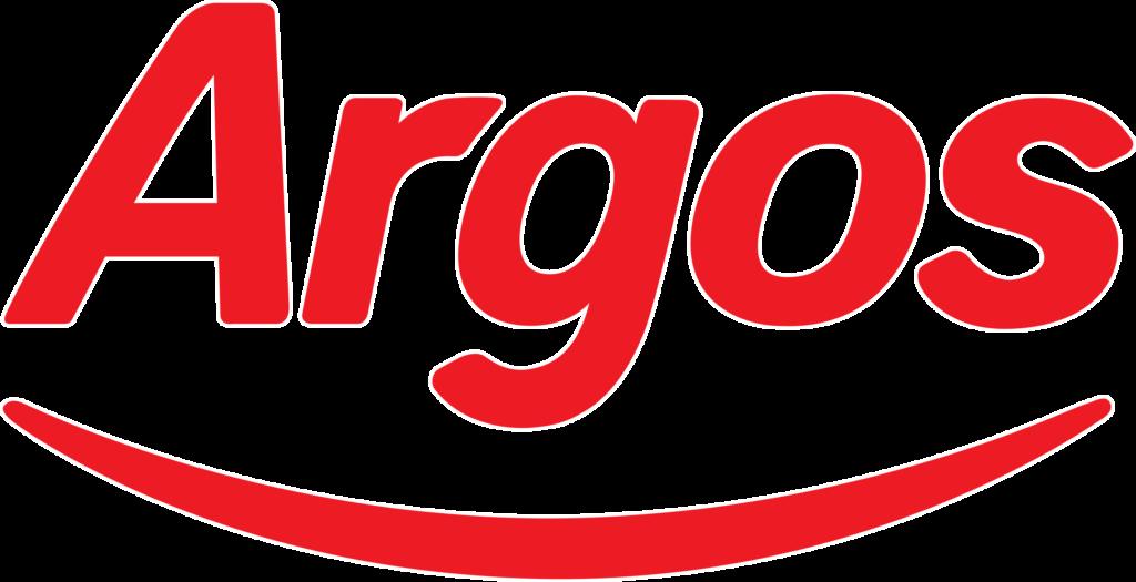 Argos Student Discount