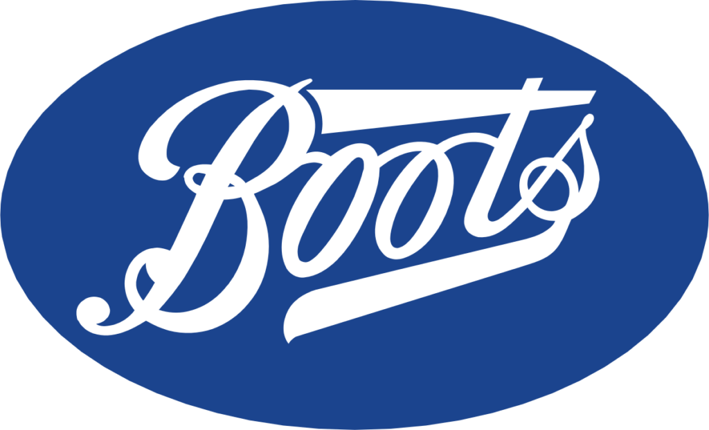 Boots Student Discount