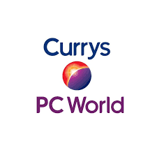 Currys Student Discount