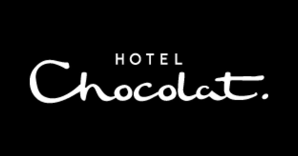 Hotel Chocolat Student Discount