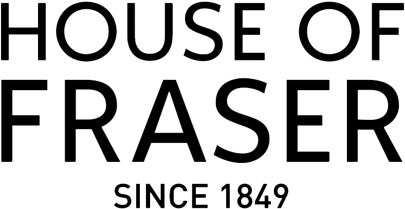 House Of Fraser Student Discount