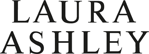 Laura Ashley Student Discount