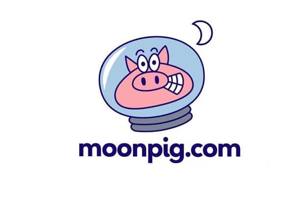 Moonpig Student Discount