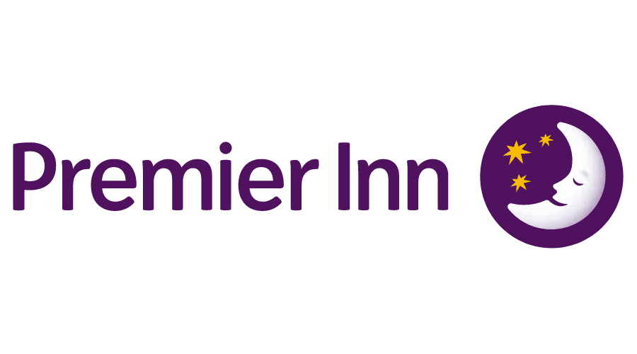Premier Inn Student Discount