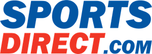 Sports Direct Student Discount