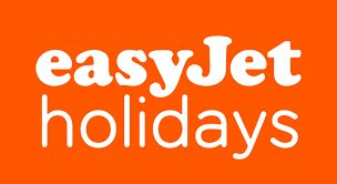 Easyjet Student Discount