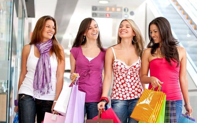 Top Student Discounts UK