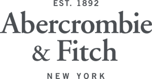 Abercrombie And Fitch Student Discount