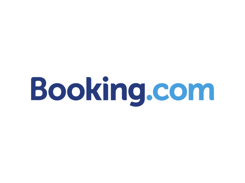 Booking.com Student Discount