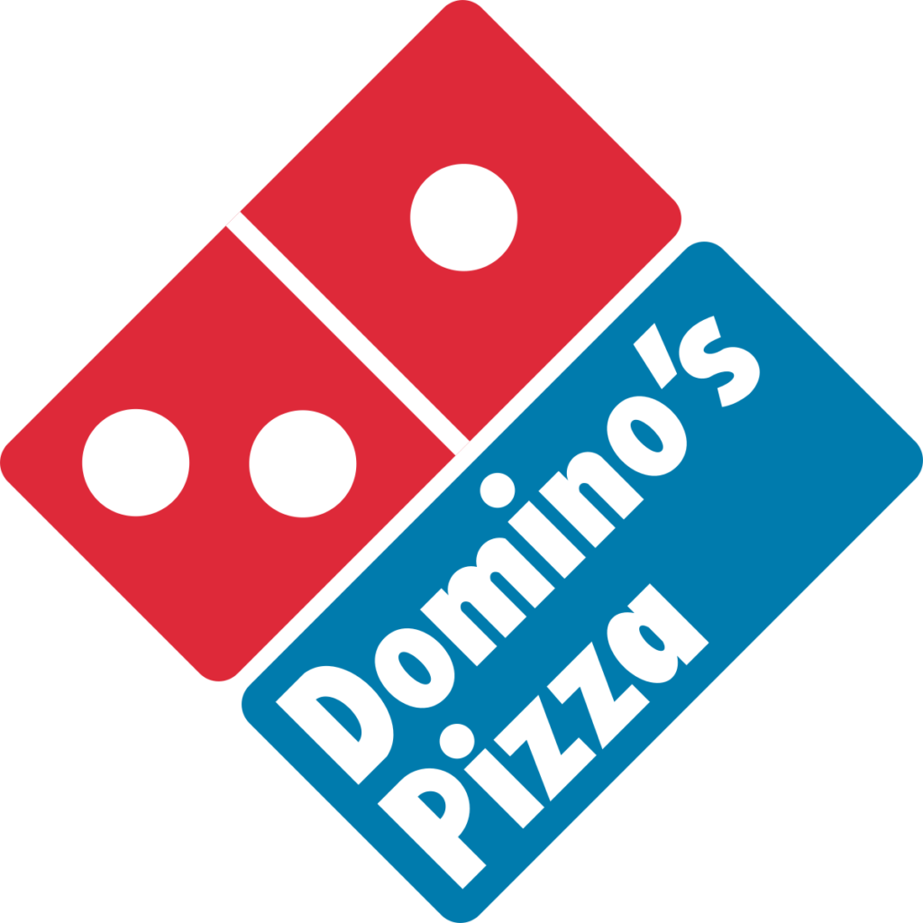 Dominos Student Discount