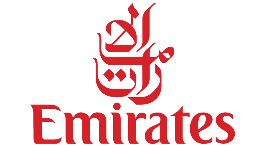 Emirates Student Discount
