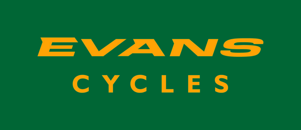 Evans Cycle Student Discount